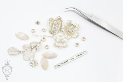 bead sampler 3.jpg