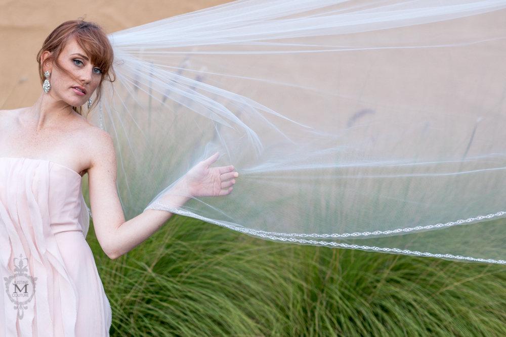 pretty polly veil 5.jpg