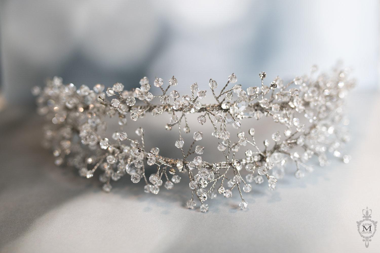 jmc diamond dust diadem - horizontal for slide show.jpg