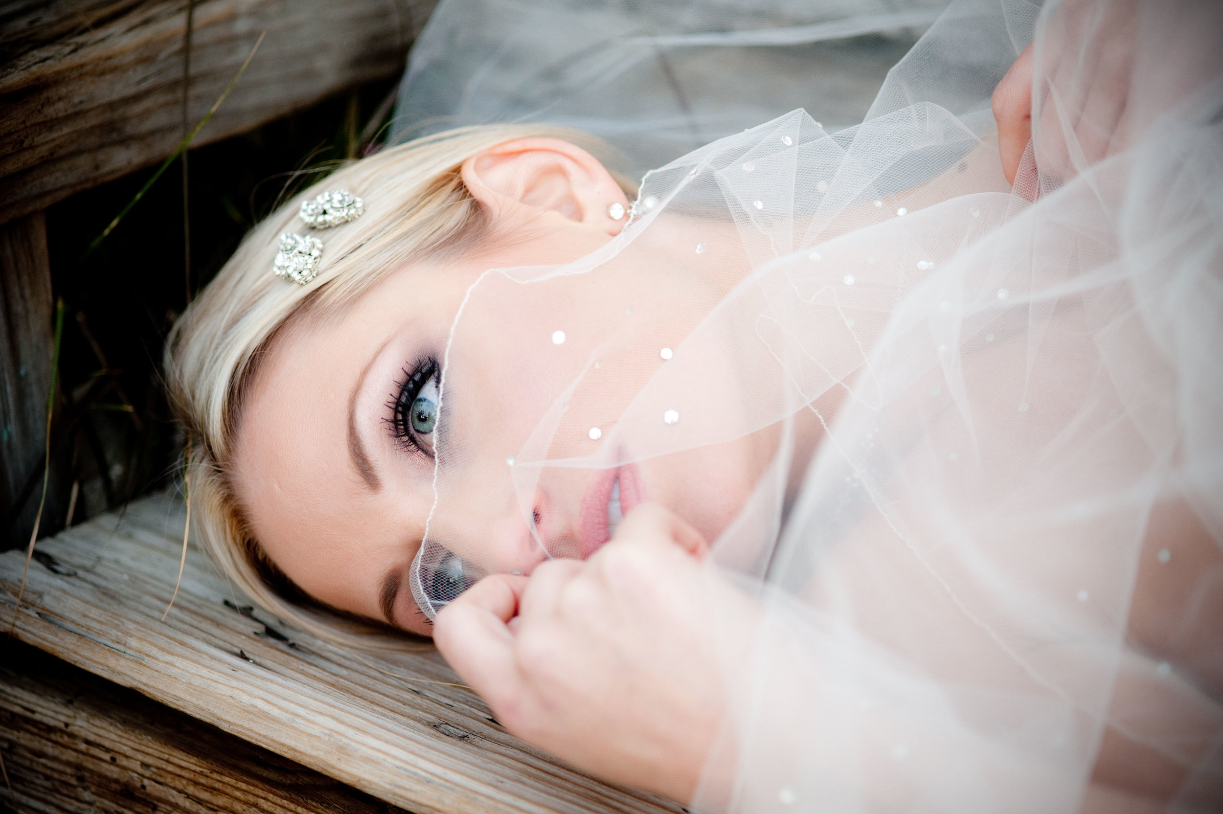 Leighanne Veil - 28 X 100L (close up) beaded and trimmed.jpg