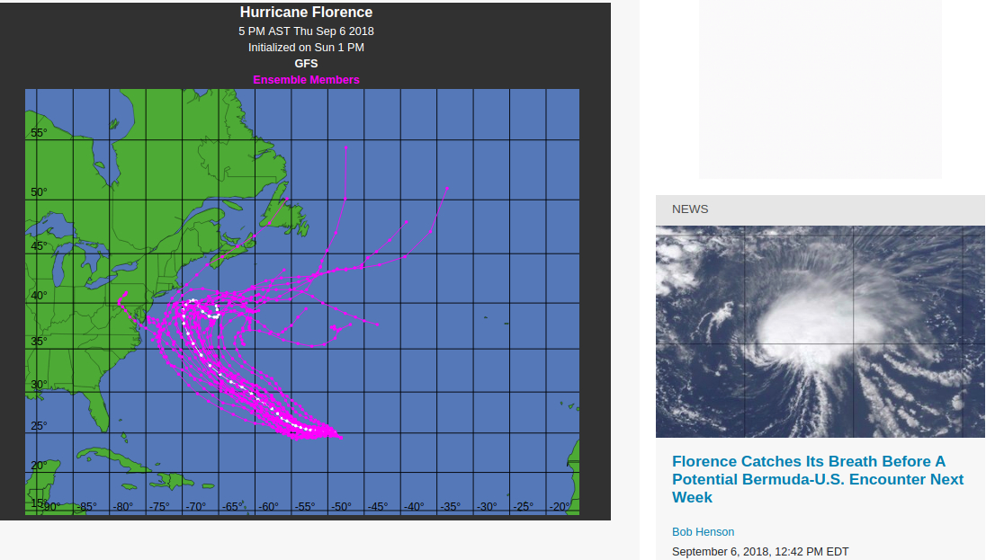 hurricaneflorence.jpg