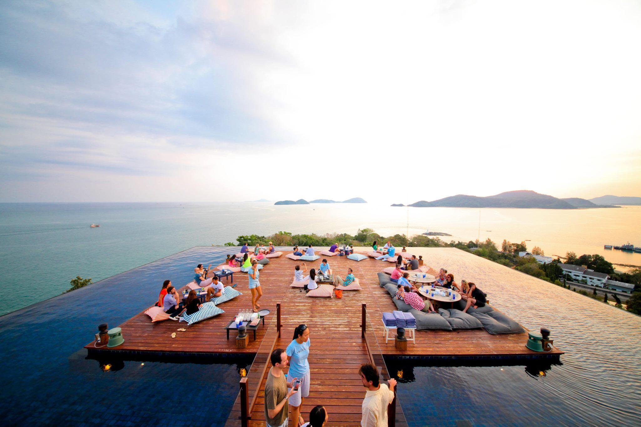 Image source: www.thailandmagazine.com