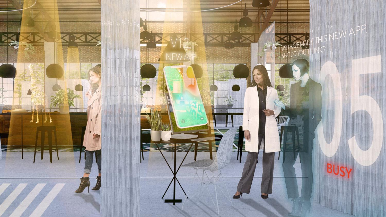 Atelier Aitken Office Design Microsoft.jpg