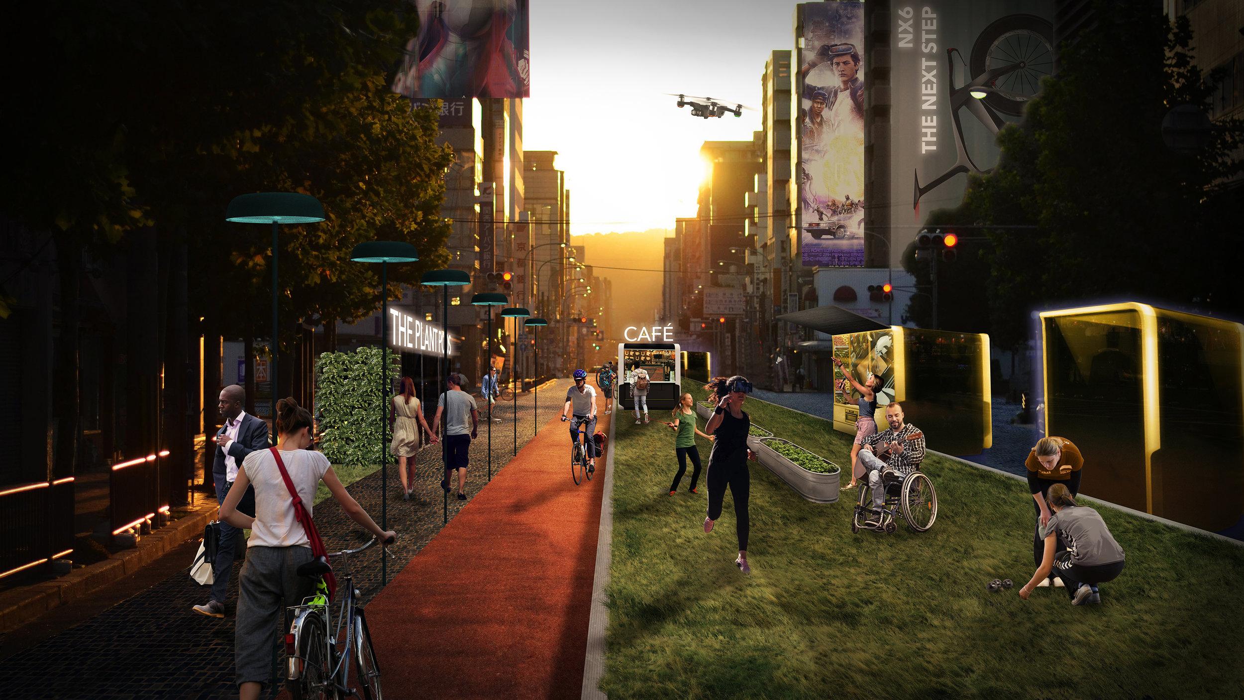 Atelier Aitken future Smart cities streetscape.jpg