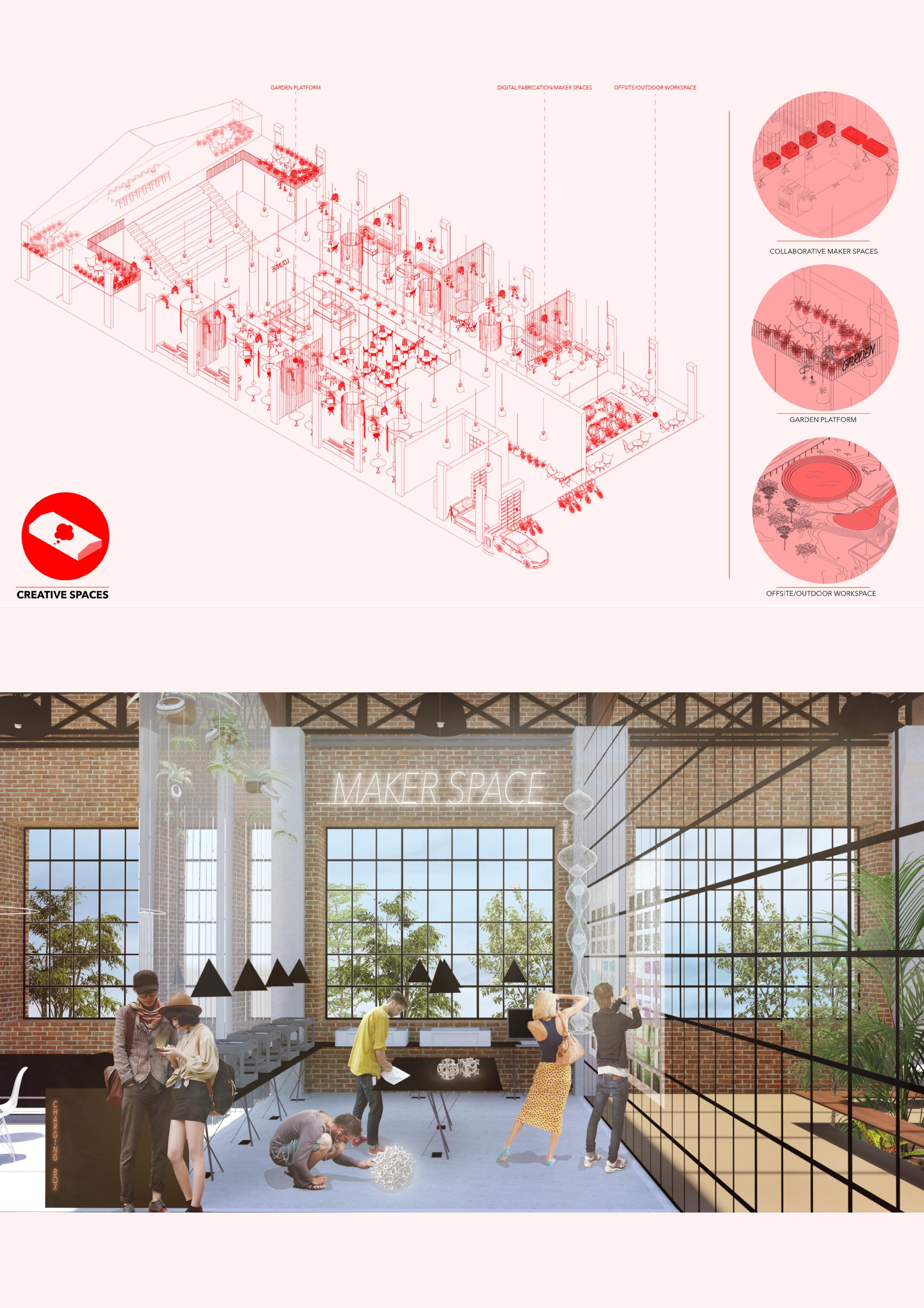 Atelier Aitken Modern Workplace design - Creative Workspaces.jpg