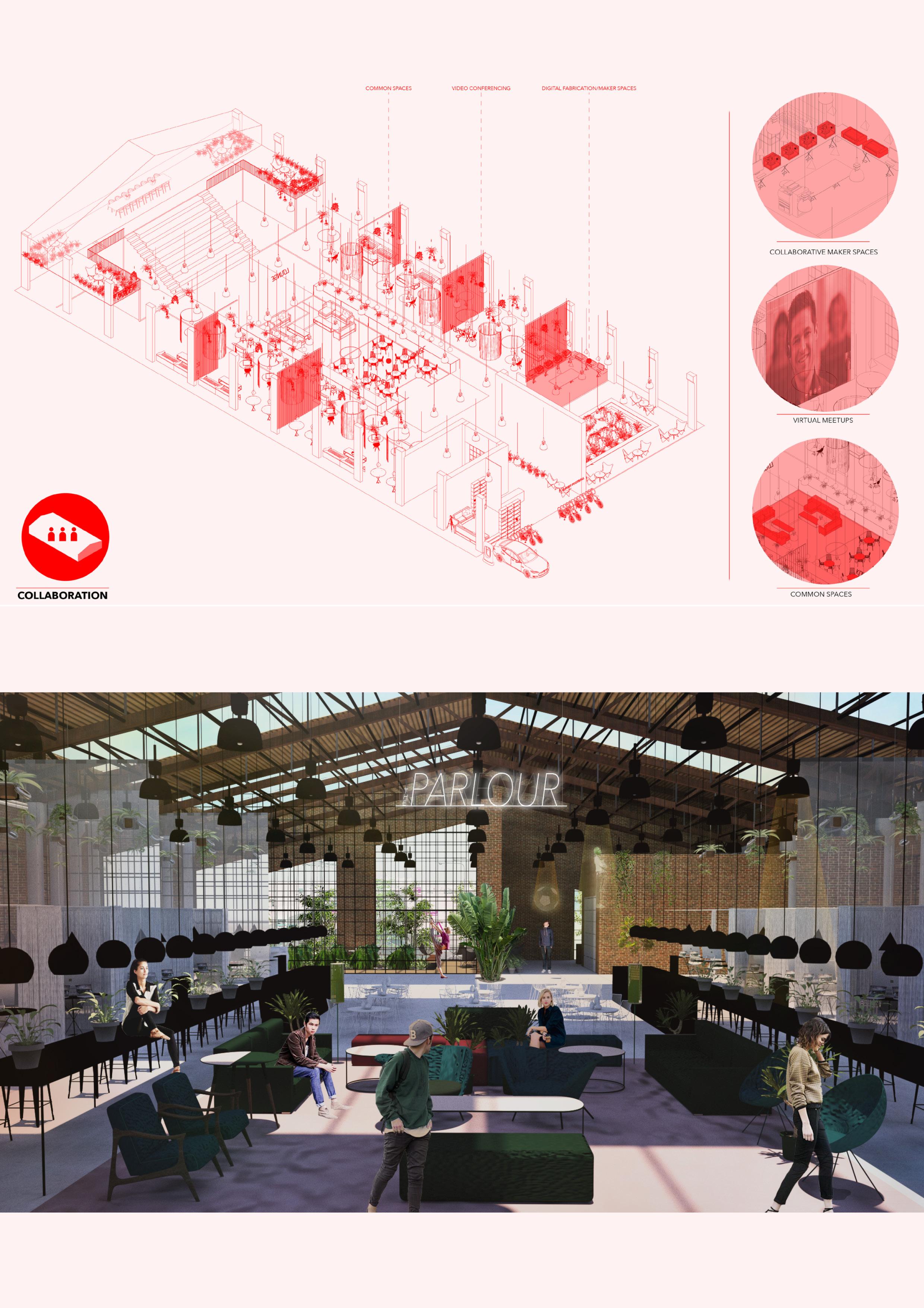 Atelier Aitken Modern Workplace design - Collaborative Workspaces.jpg