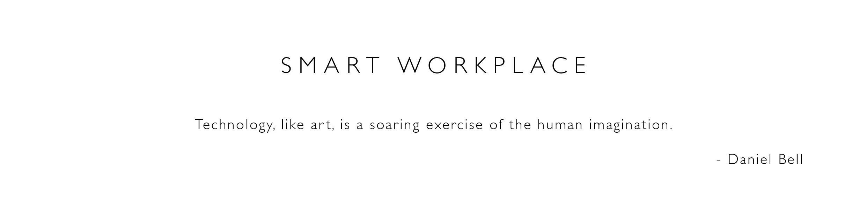 Atelier Aitken Modern Workplace design - Smart Workplace.jpg