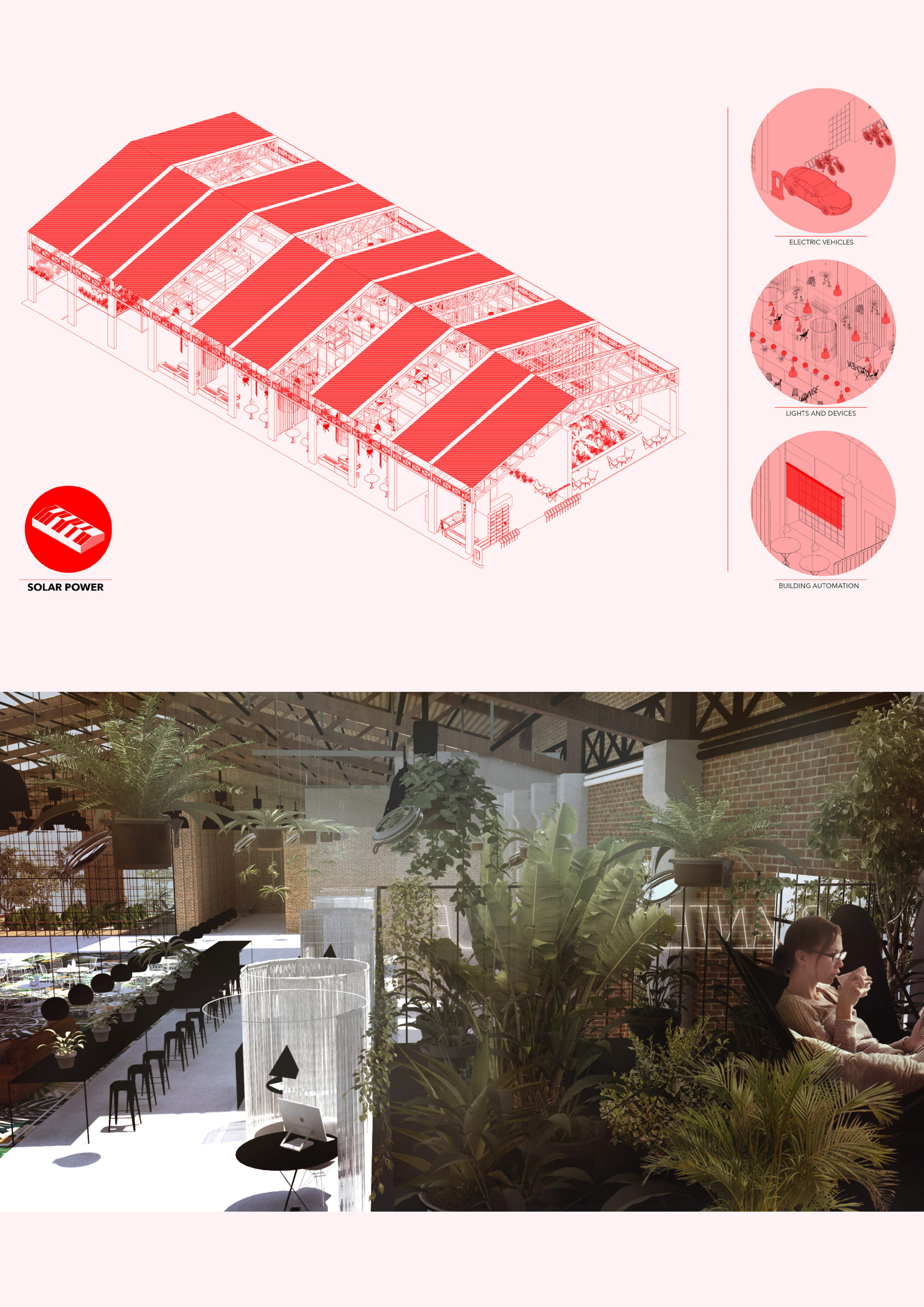 Atelier Aitken Modern Workplace design - Solar Power Batteries.jpg