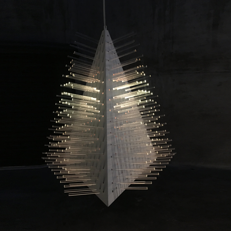 Atelier aitken futuristic alpine home model.jpg
