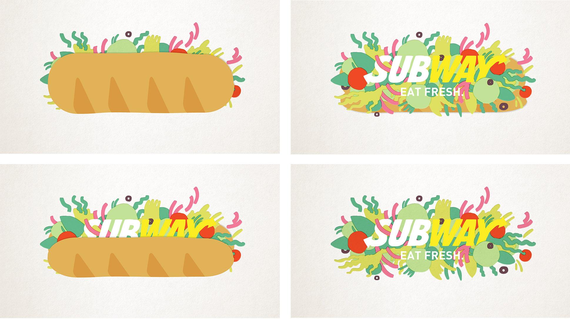 subwayFlayout_o.jpg