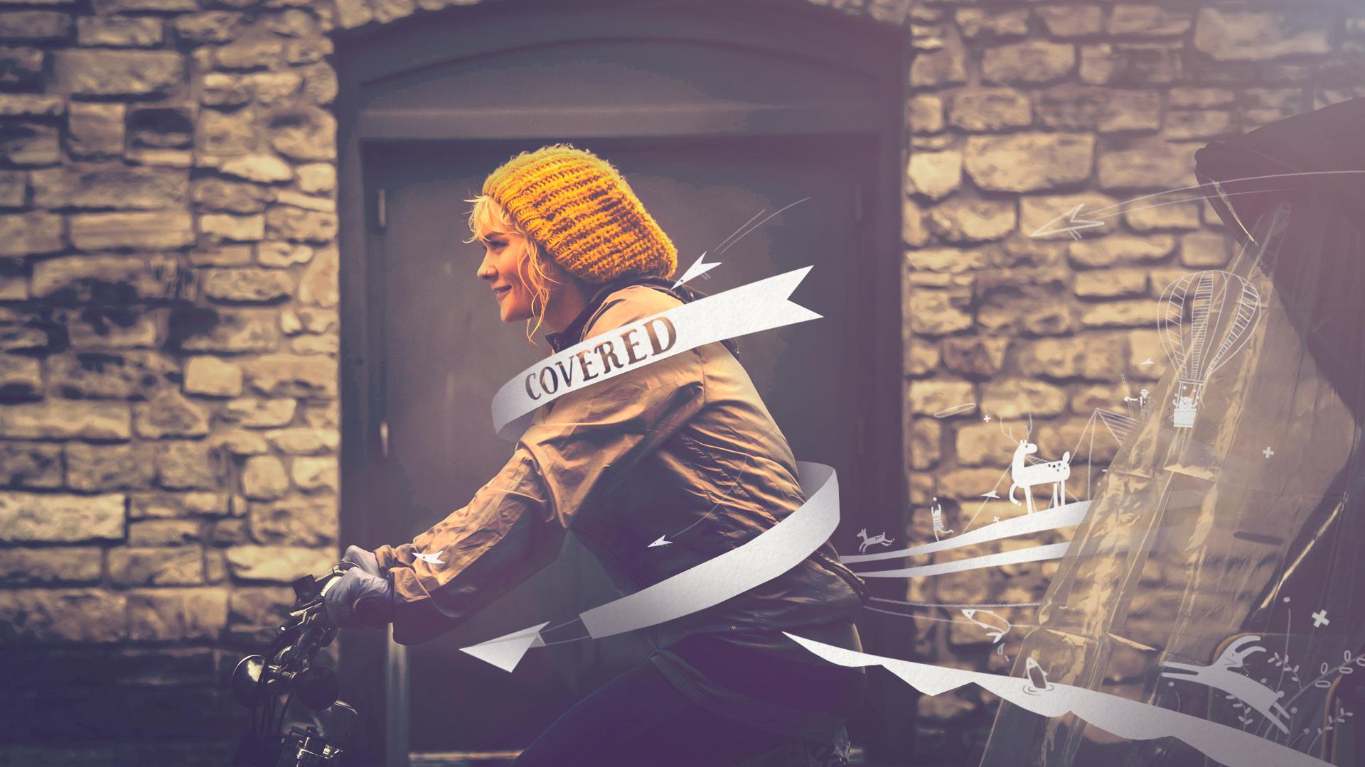 bike_o.jpg