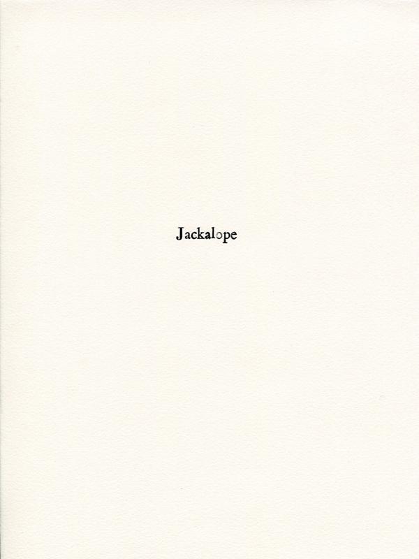jackalope1.jpg