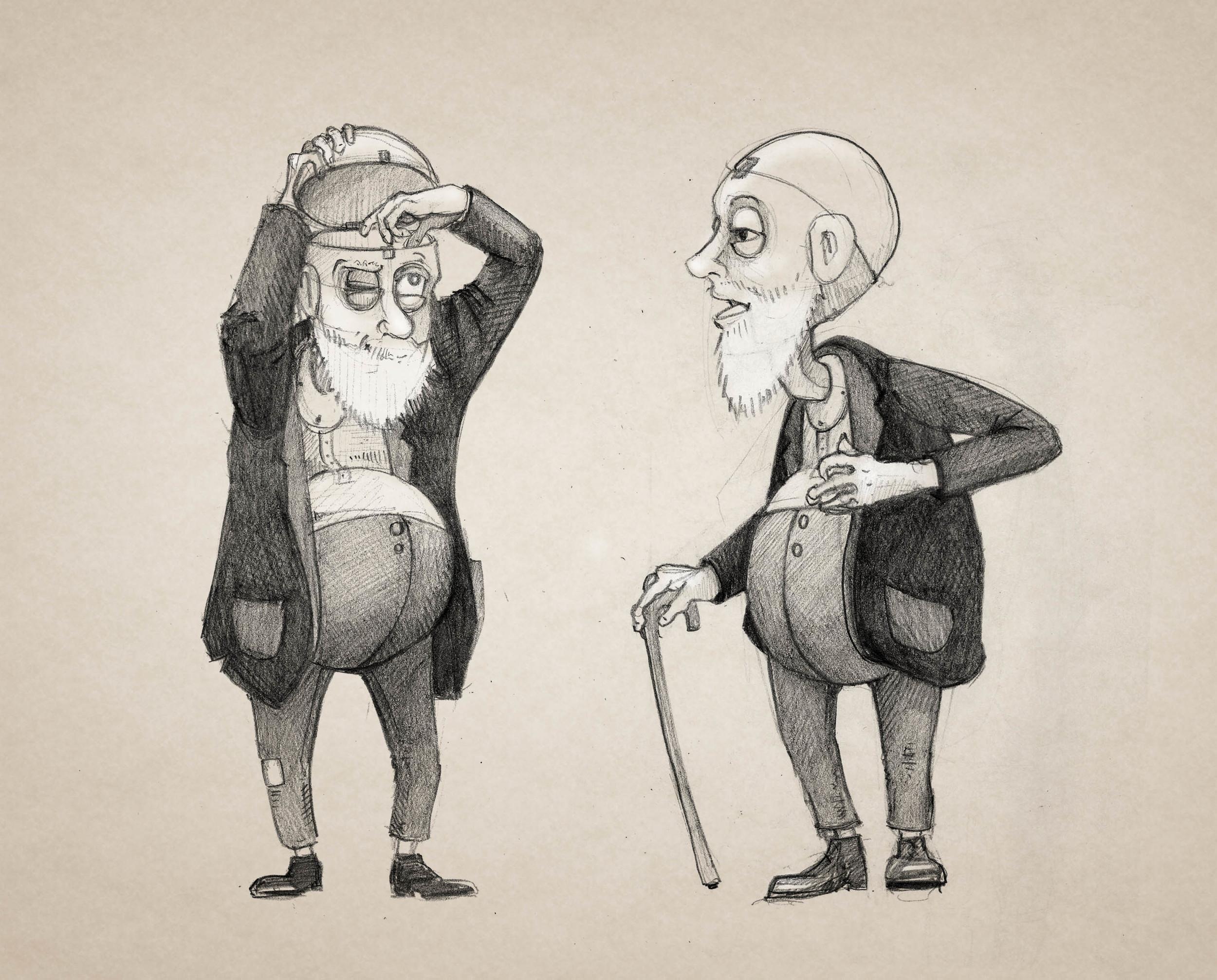 oldman.jpeg