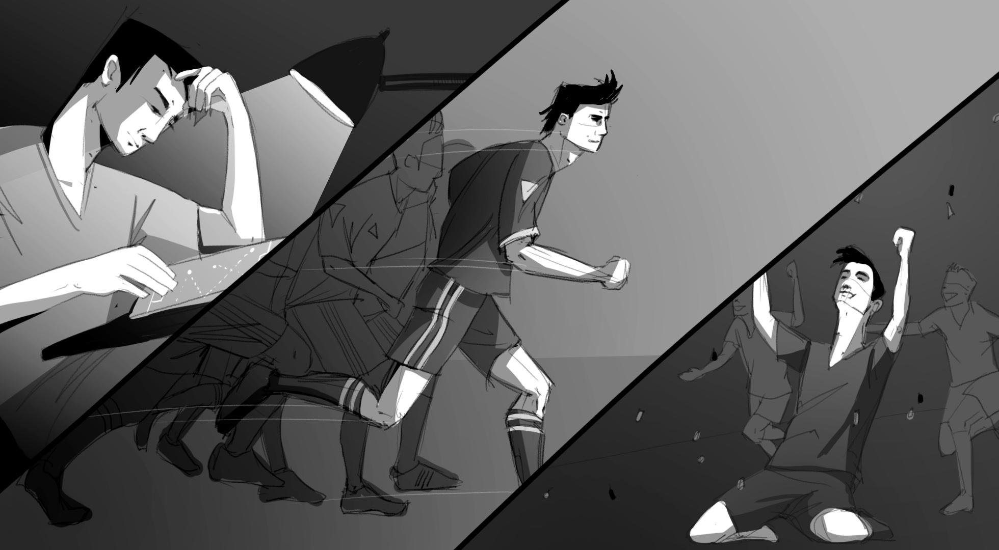 soccermontageframe_o.jpg