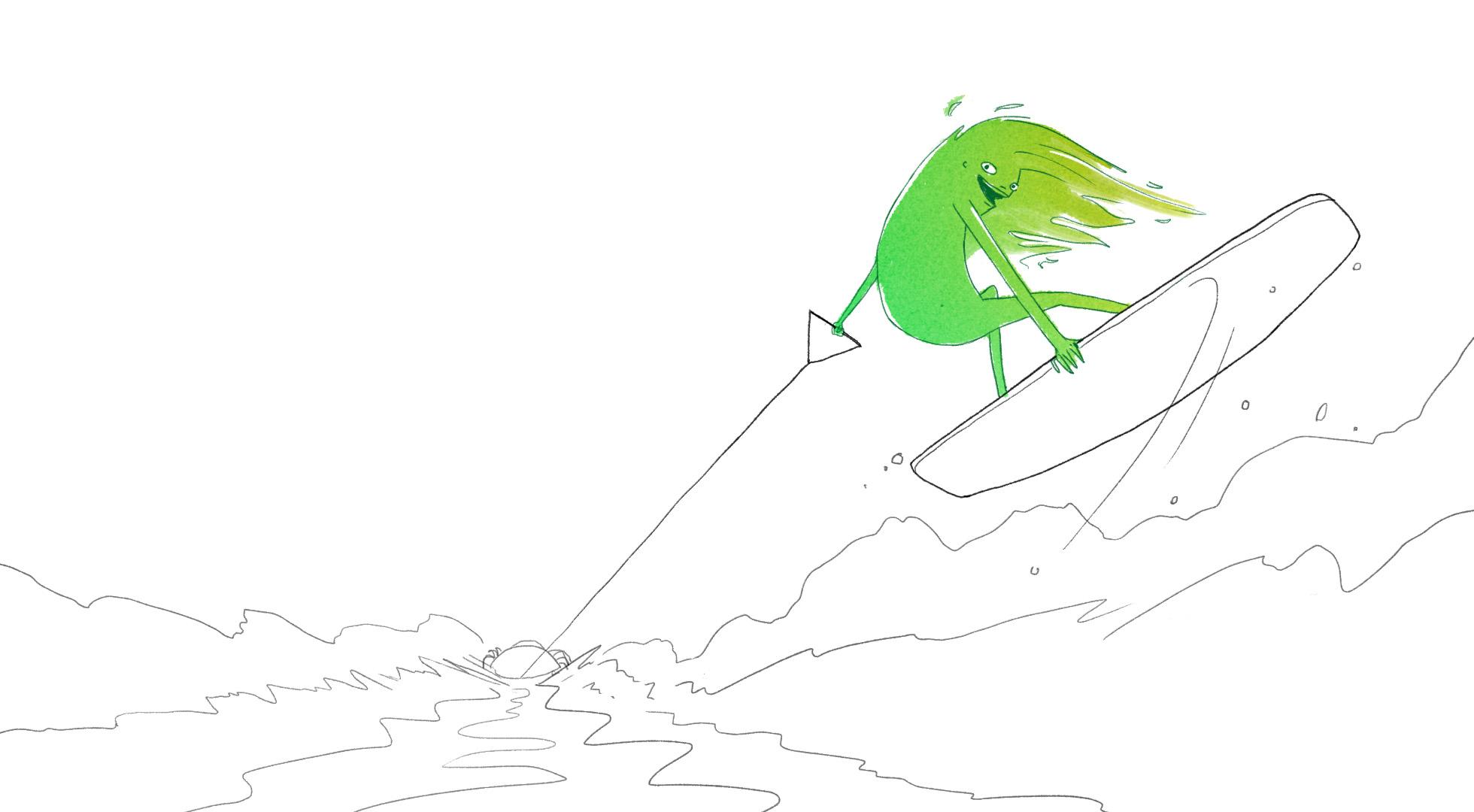 wakeboardingcolor_o.jpg