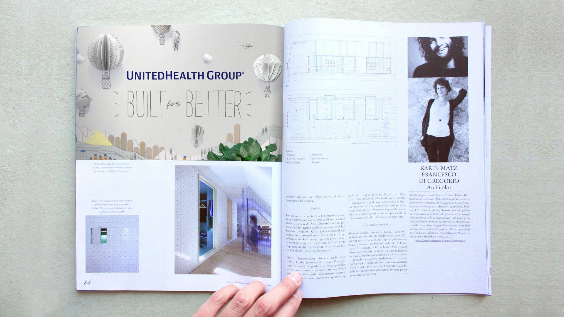 UHG_magazine.jpg