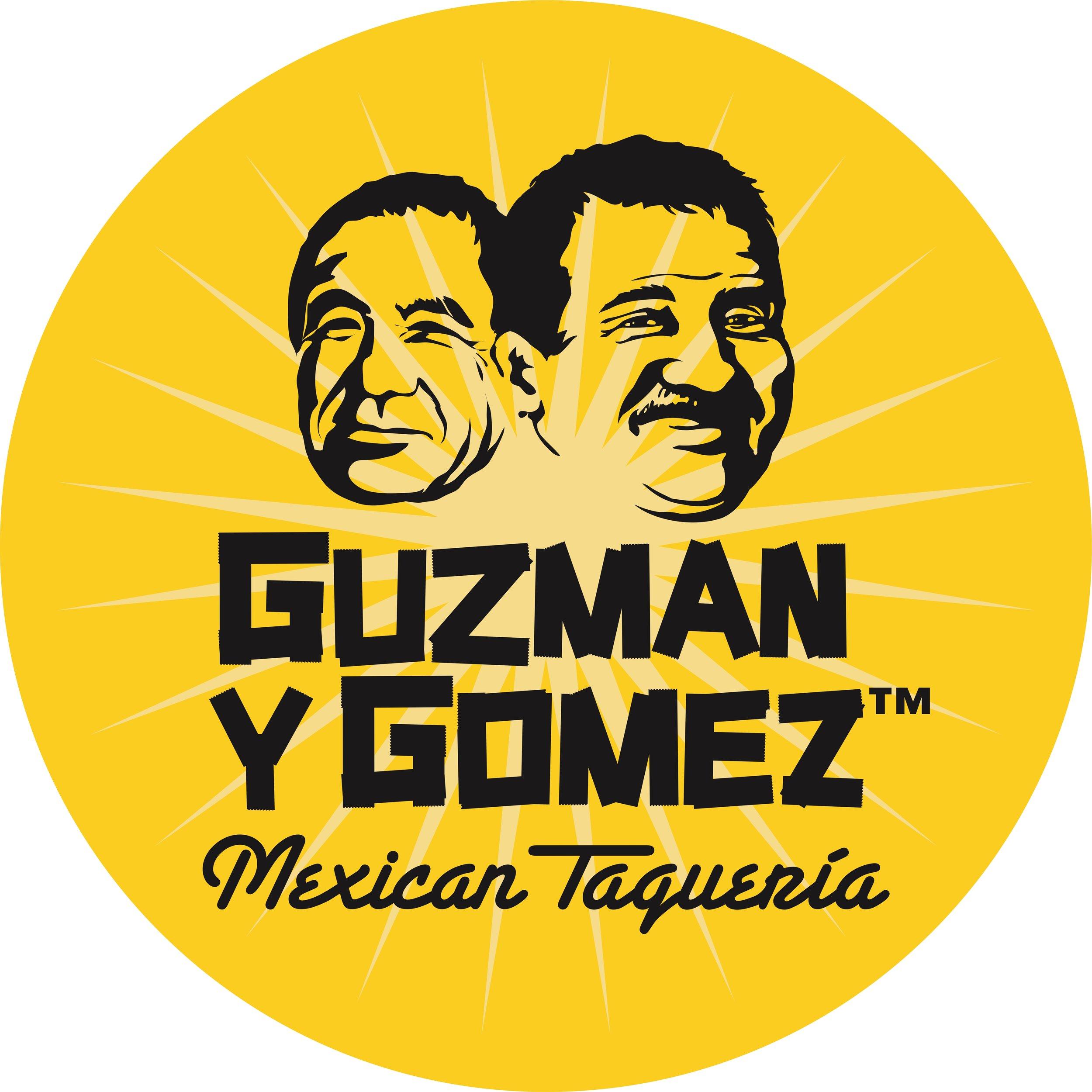 GYG round logo[2].jpg