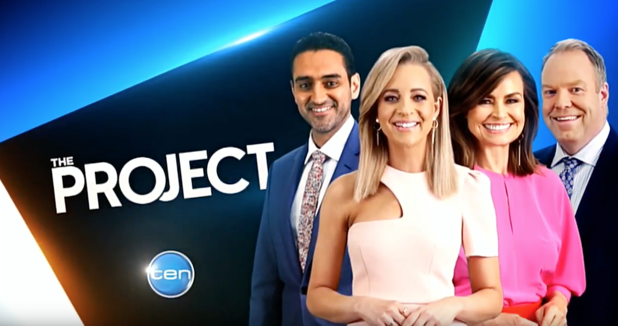 The-Project-Waleed-Aly-Carrie-Bickmore-Lisa-Wilkinson-and-Peter-Helliar.png