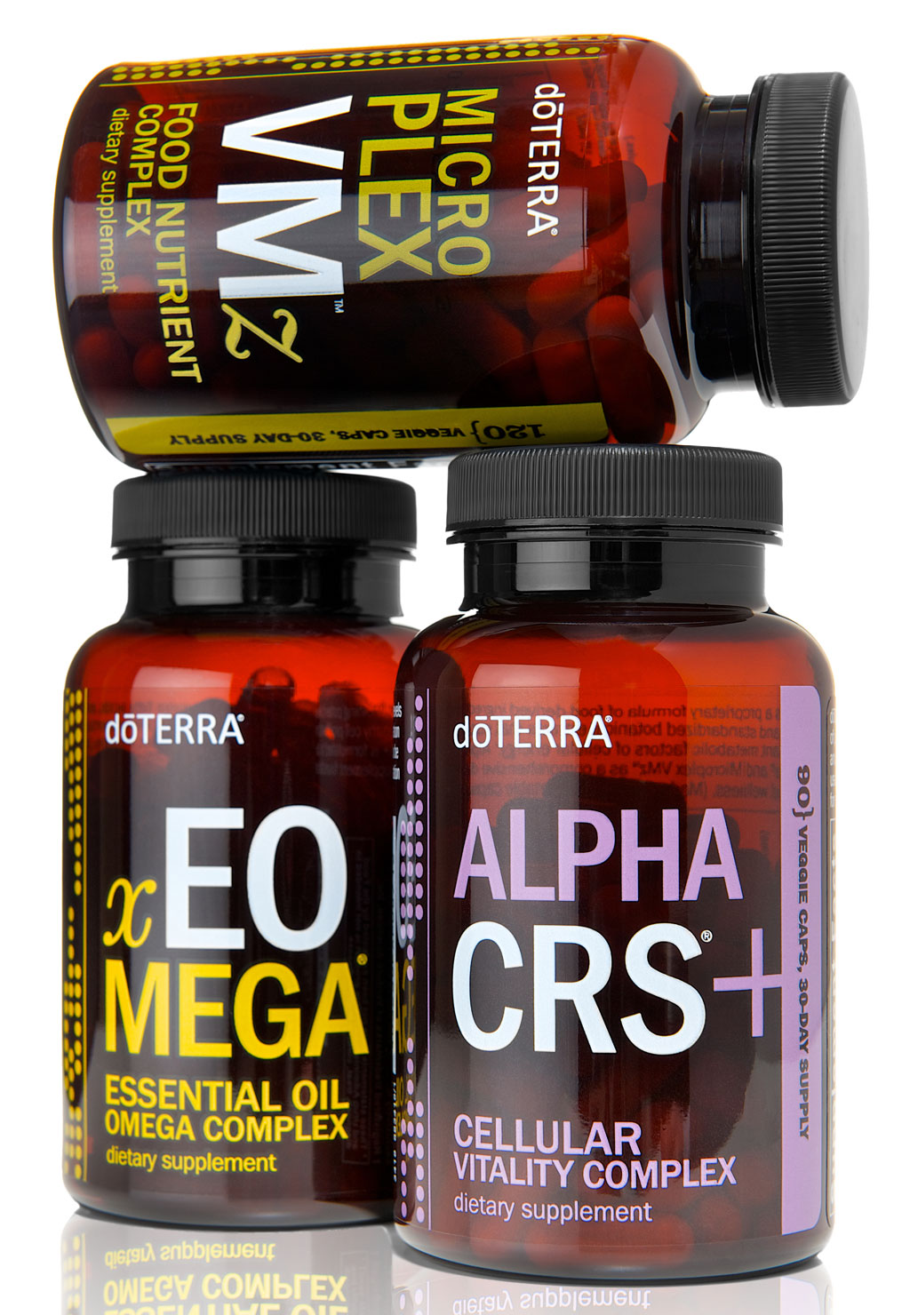 benefits of doterra lifelong vitality pack.jpg