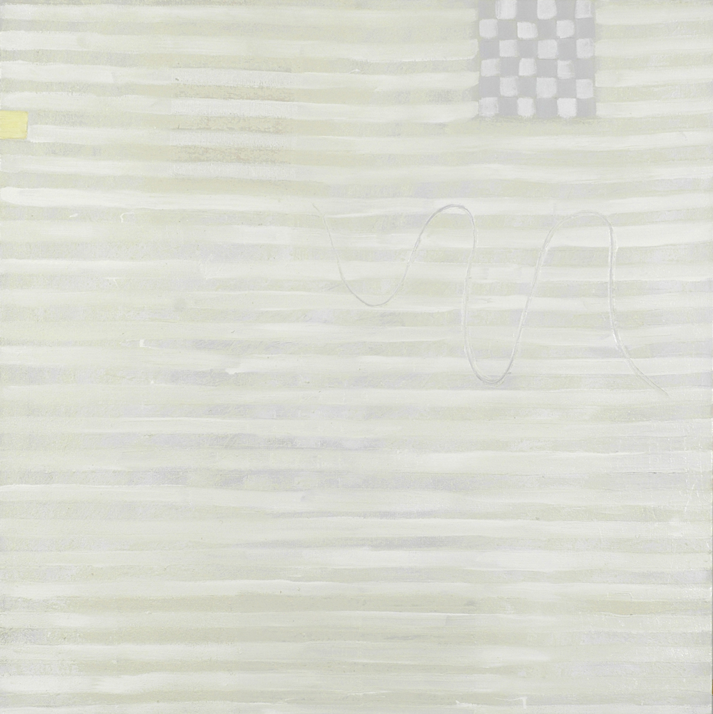 Stripes of Light