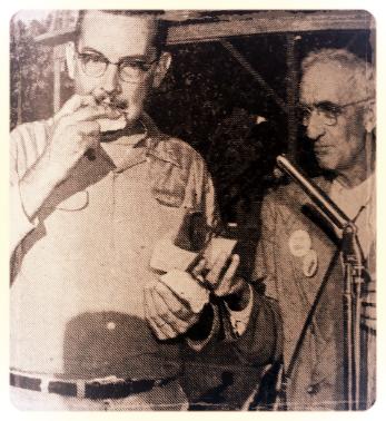 George 1960.PNG
