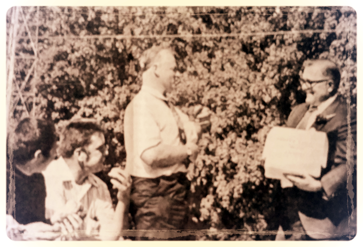 Barta 1970.PNG