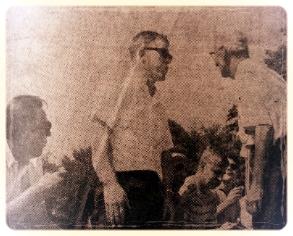 Dahle Schmidt 1969.PNG