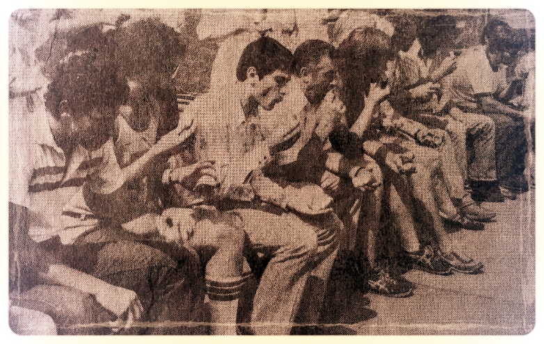 Manwarren 1980.PNG