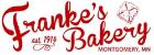 Franke's Bakery