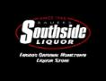 SouthSide Liquor