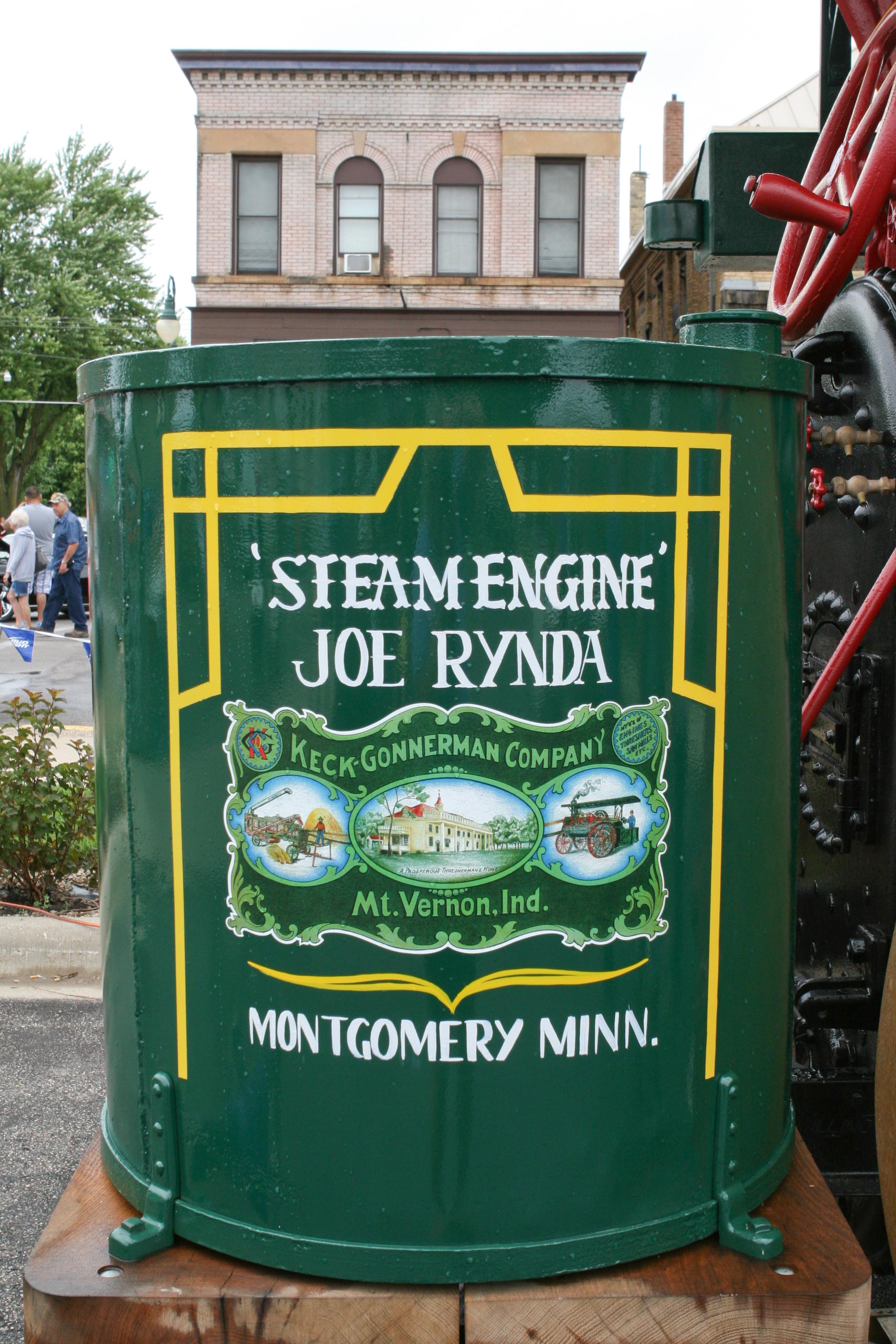 Steam Engine 3.jpg