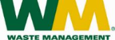 Waste+Management.png