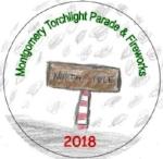 torchlight parade button 2018 (1).jpg