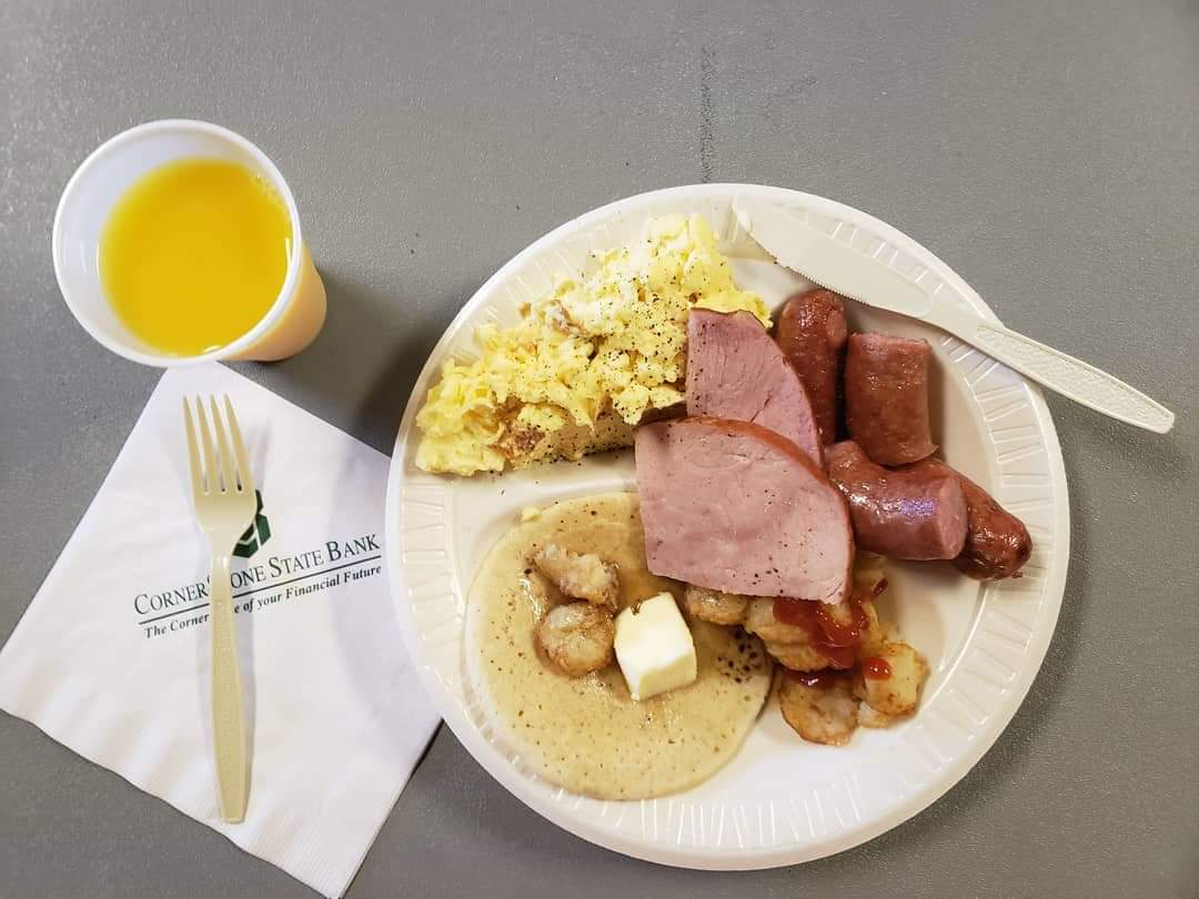Kolacky Days - Sons of the American Legion - All You Can Eat Breakfast - Montgomery, MN.jpg