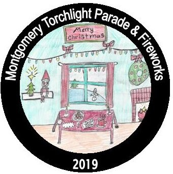 Montgomery Torchligh Parade and Fireworks - 2019 - Montgomery, MN.jpg