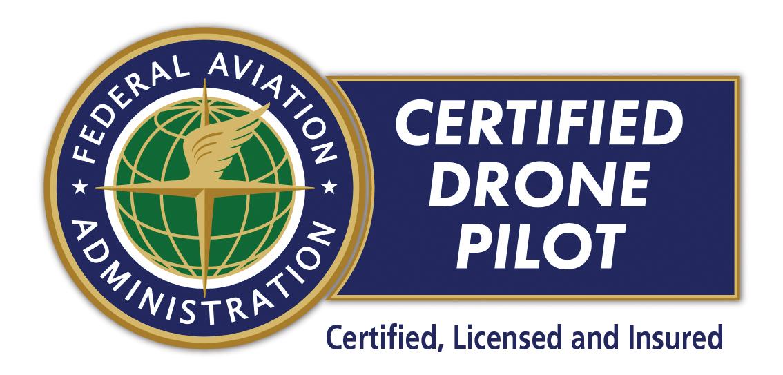 FAA-Certified-Pilot-Seal-rgb.jpg
