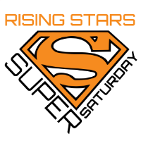 Super Saturday Logo - Rising Stars-04.png
