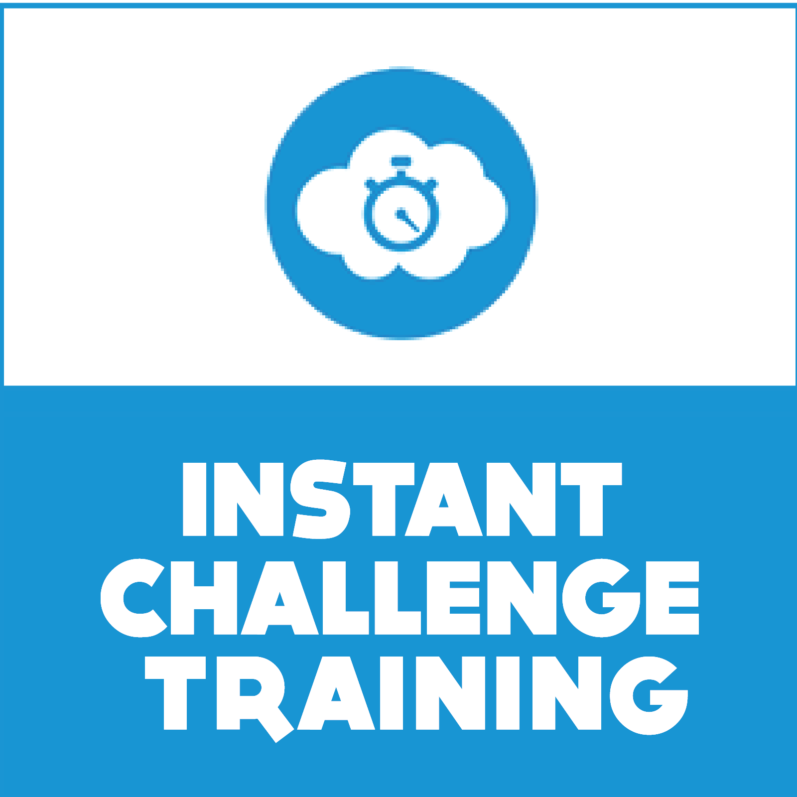Instant Challenge Training-vertical-01.png