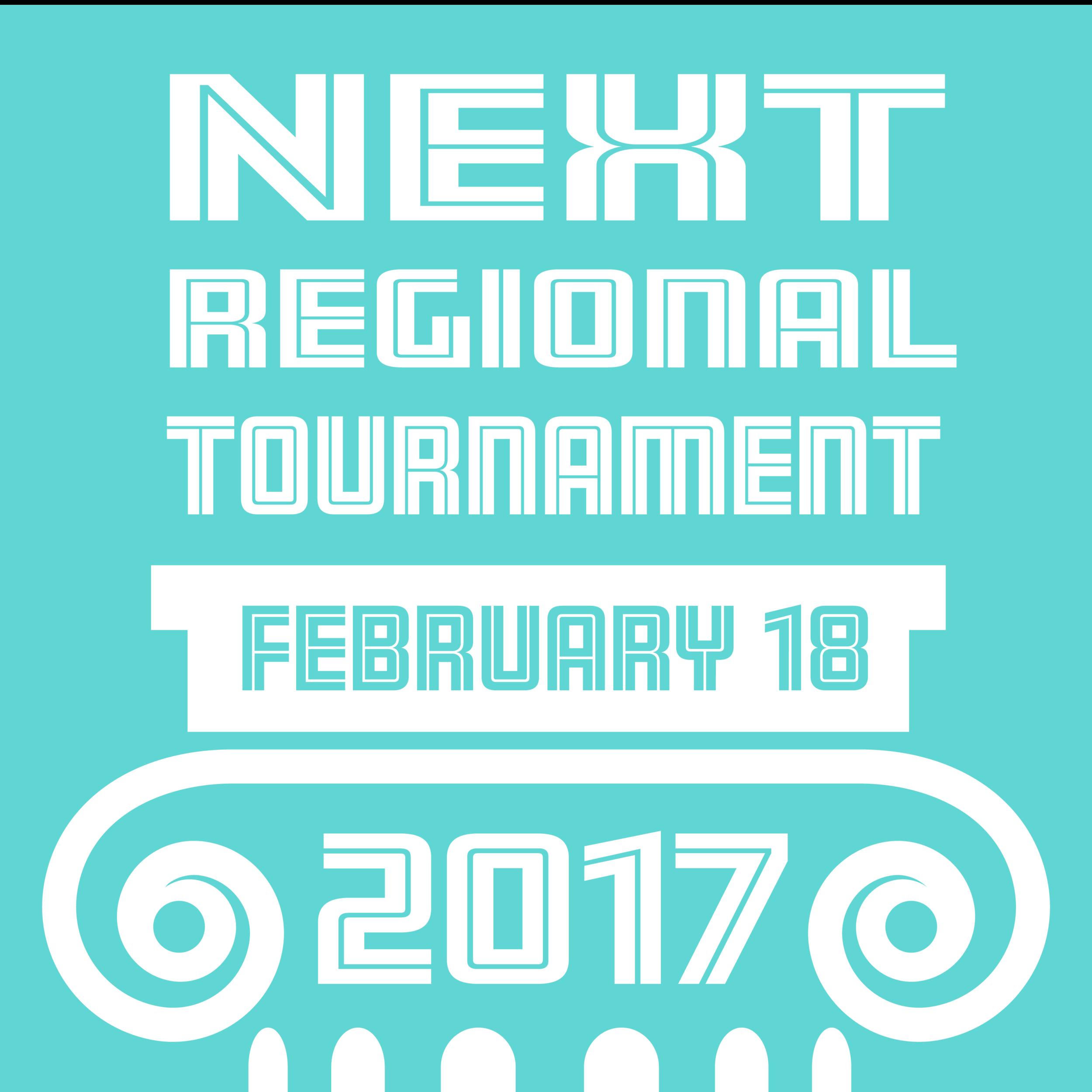 2017 Next Tournament Logo-03.png
