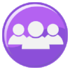 people icon-02.png