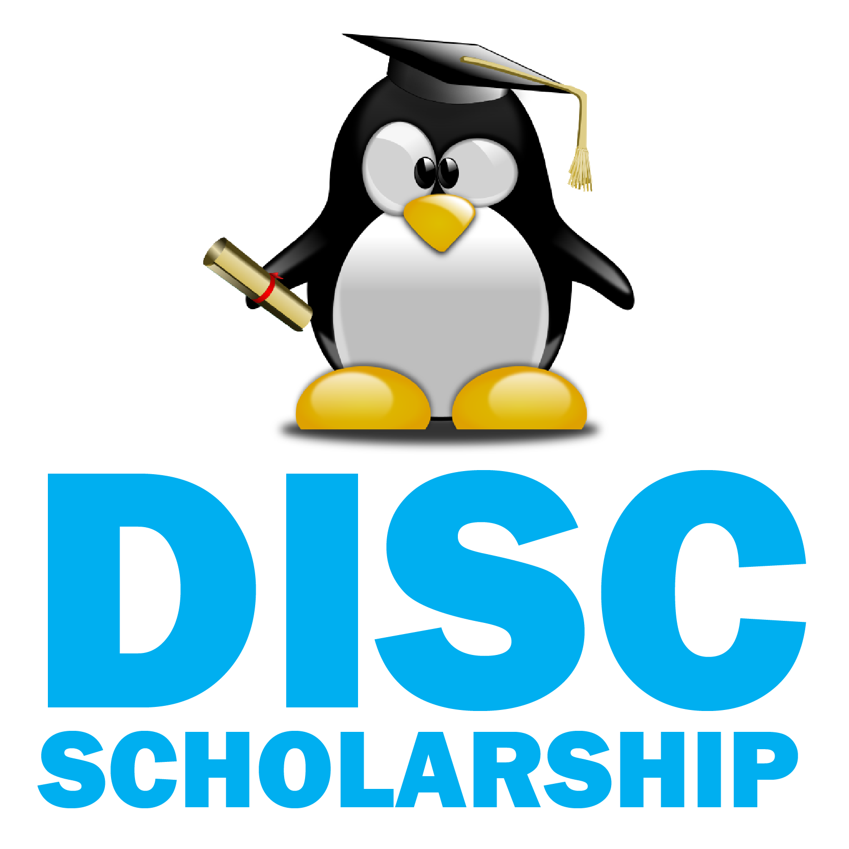 DISC Scholarship -square-02.png