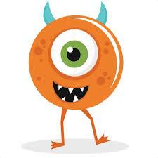 orange monster.jpg