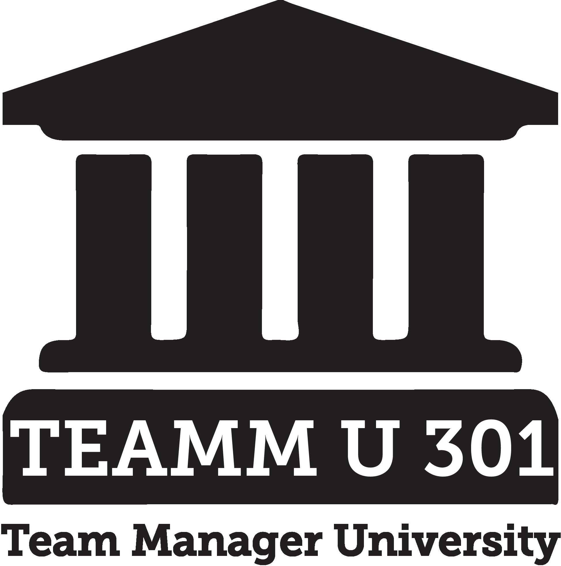 TEAMMU 301 Logo.png