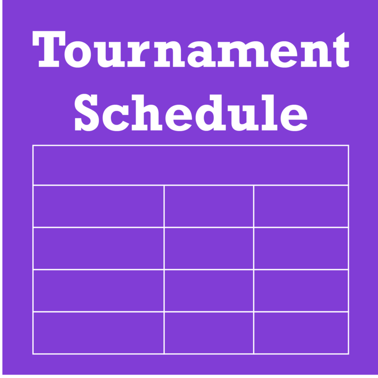 tournament schedule.png