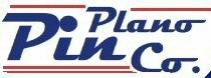 Plano Pin.jpg
