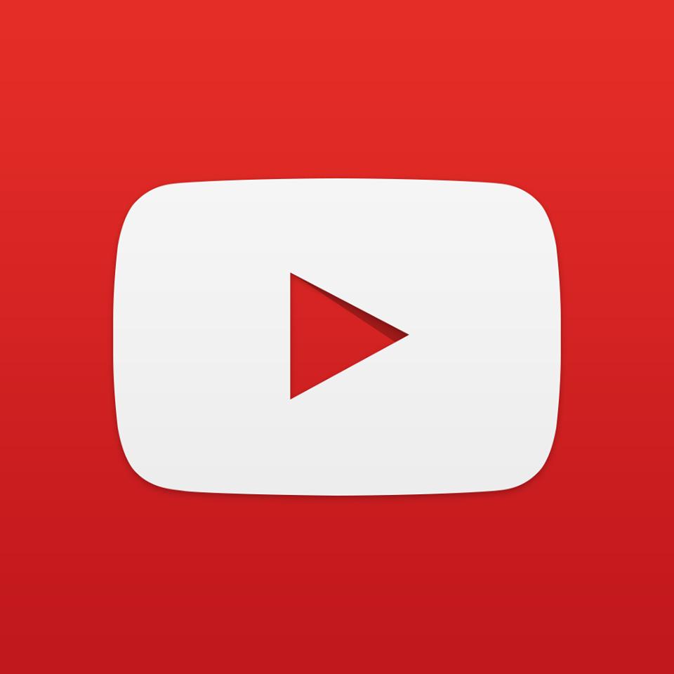 Youtube_logo-.png