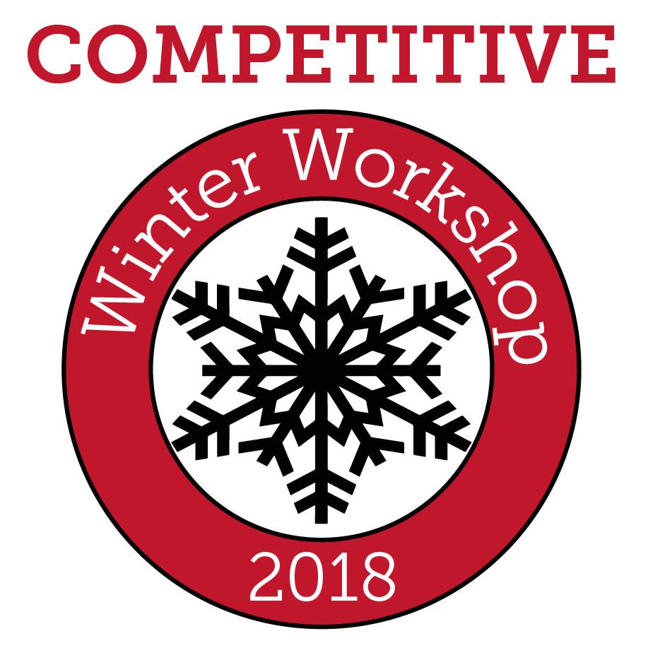 Winter WOrkshop logo-02.jpg