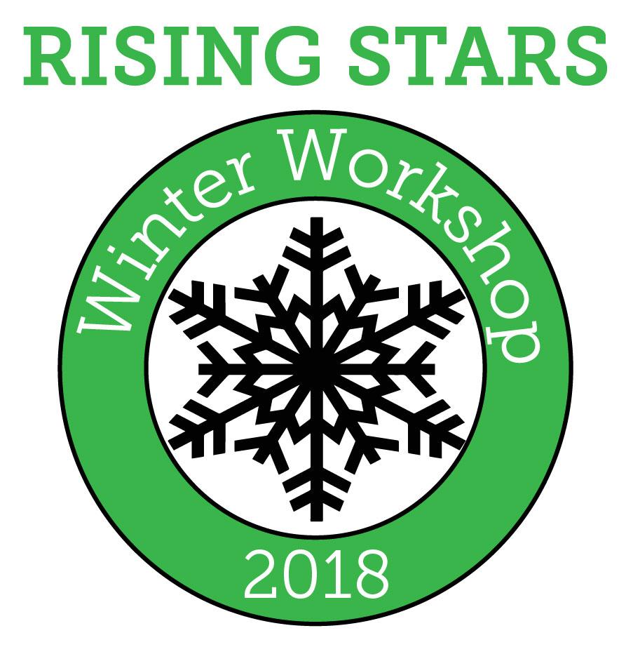 Winter WOrkshop logo-01.jpg