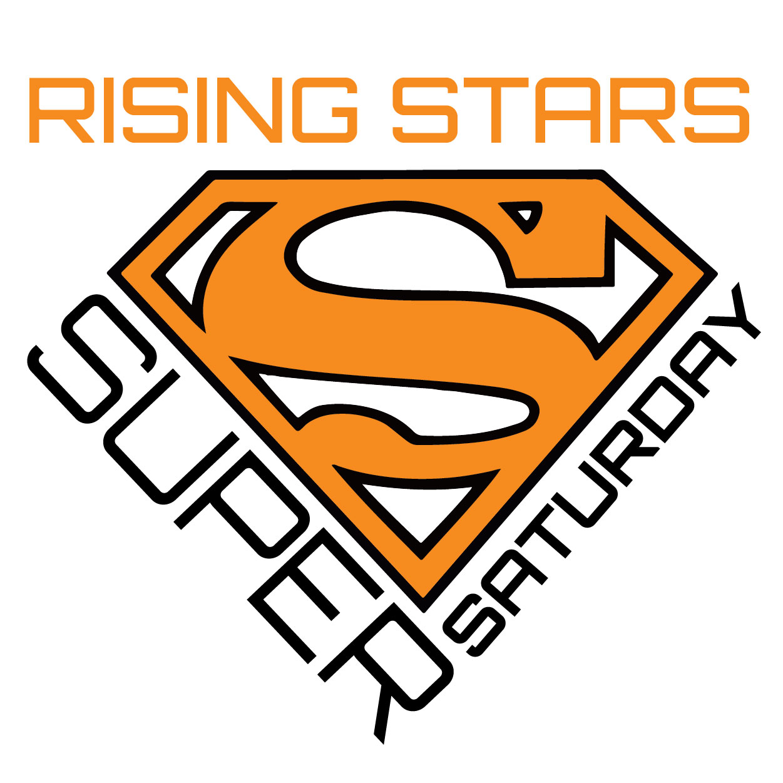 Super Saturday Logo-04.jpg