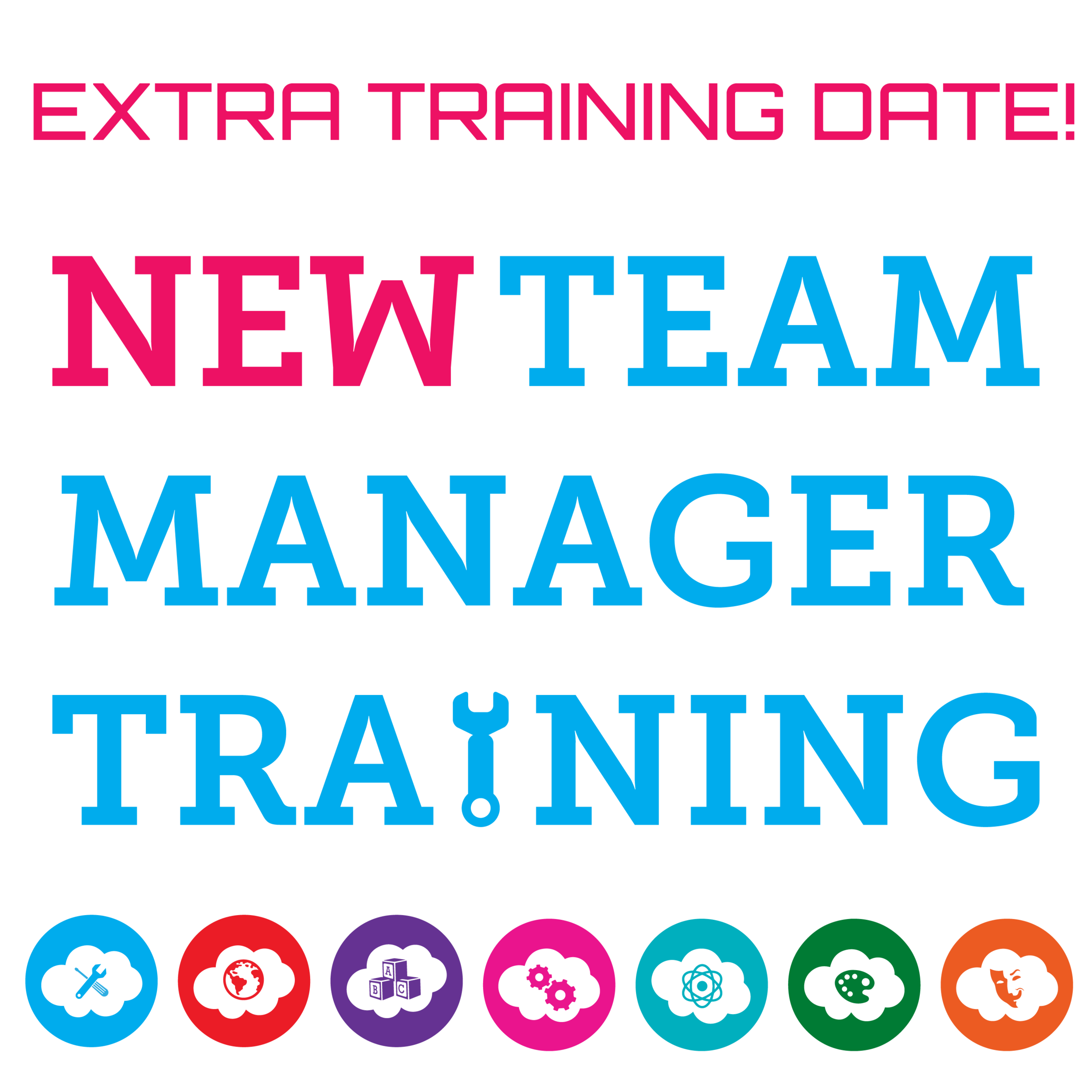 Team Manager Training 2017 - Extra-02.png